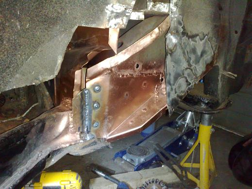 http://www.ricola.co.uk/images/cabrio/bulkead_driver_side__welded.jpg