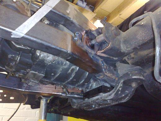 http://www.ricola.co.uk/images/cabrio/lower_horn_weld_3.jpg